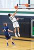 '18 Cyclone Basketball 563