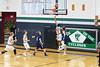 '18 Cyclone Basketball 534