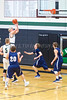'18 Cyclone Basketball 525