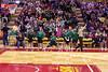 '18 Cyclone State Basketball 502