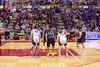 '18 Cyclone State Basketball 536