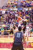'18 Cyclone State Basketball 511