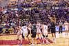 '18 Cyclone State Basketball 495