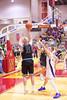 '18 Cyclone State Basketball 524