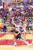 '18 Cyclone State Basketball 521