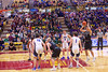 '18 Cyclone State Basketball 494