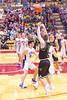 '18 Cyclone State Basketball 514
