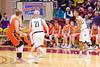 '18 Cyclone State Basketball 47