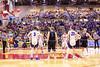 '18 Cyclone State Basketball 558