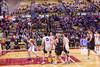 '18 Cyclone State Basketball 496
