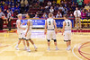 '18 Cyclone State Basketball 31