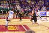 '18 Cyclone State Basketball 498