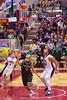 '18 Cyclone State Basketball 501