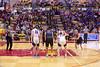 '18 Cyclone State Basketball 535