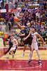 '18 Cyclone State Basketball 500