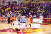 '18 Cyclone State Basketball 43