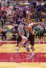 '18 Cyclone State Basketball 499