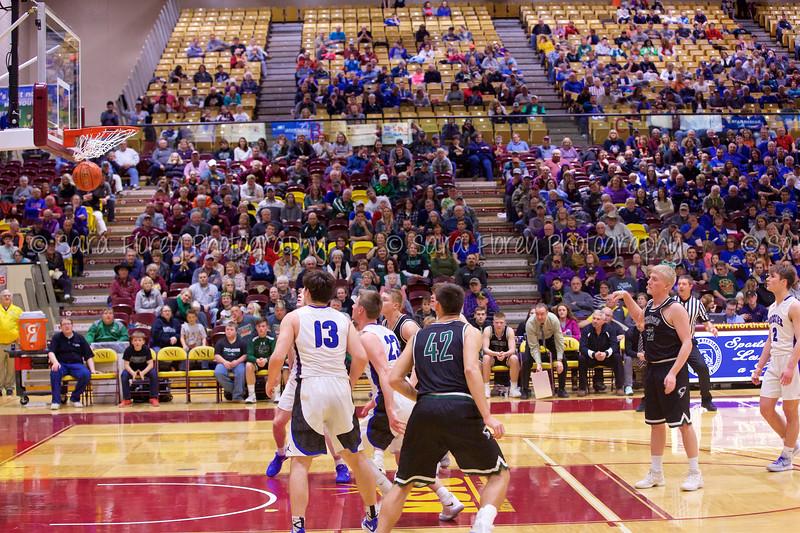 '18 Cyclone State Basketball 541
