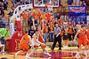 '18 Cyclone State Basketball 48