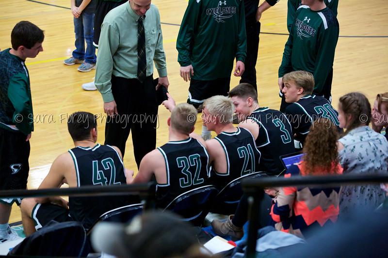 18-19 Cyclone Basketball 1