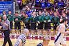 '19 State B Basketball 39