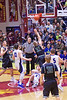 '19 State B Basketball 22