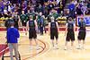 '19 State B Basketball 5