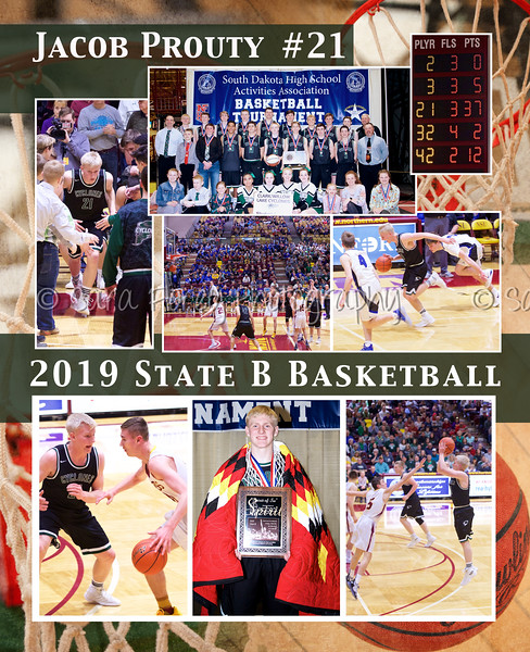 State Basketball Collage_prouty