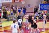 '19 State B Basketball 25