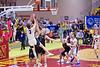 '19 State B Basketball 15