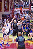 '19 State B Basketball 34
