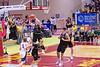 '19 State B Basketball 33