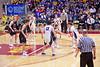 '19 State B Basketball 49