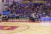 '19 State B Basketball 32