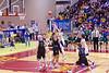 '19 State B Basketball 48