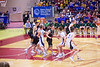 '19 State B Basketball 23