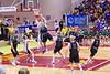 '19 State B Basketball 37