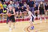 '19 State B Basketball 42