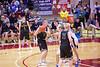 '19 State B Basketball 44
