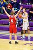18-19 Arrow Basketball 103