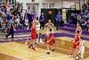 18-19 Arrow Basketball 90