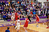 18-19 Arrow Basketball 110