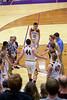 18-19 Arrow Basketball 24