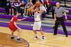 18-19 Arrow Basketball 92