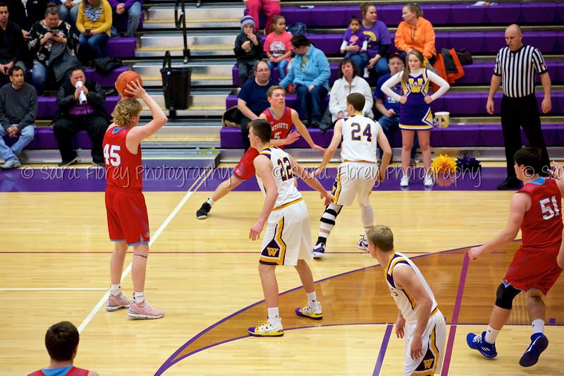 18-19 Arrow Basketball 38