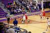 18-19 Arrow Basketball 95
