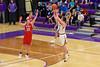 18-19 Arrow Basketball 69
