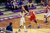 18-19 Arrow Basketball 46