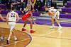 18-19 Arrow Basketball 106