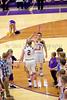 18-19 Arrow Basketball 9